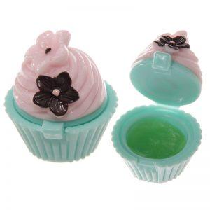 burro-cacao-lucida-labbra-cup-cake-dolce-tortino-torta-tortina-fiori-beauty-lip05b-honey-lip