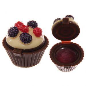 burro-cacao-lucida-labbra-cup-cake-dolce-tortino-torta-tortina-frutto-frutti-mirtillo-beauty-lip05b-lip