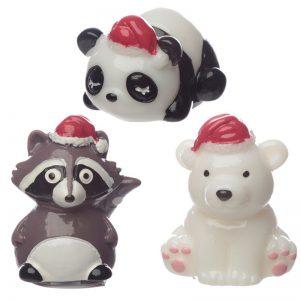 burro-cacao-lucida-labbra-natale-christmas-snow-neve-panda-orso-procione-beauty-xlip88-honey-lip