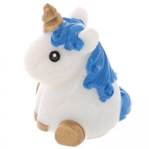 burro-cacao-lucida-labbra-unicorno-unicorn-beauty-lip46-lip
