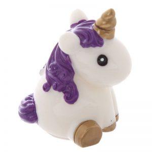 burro-cacao-lucida-labbra-unicorno-unicorn-beauty-viola-violet-lip46-lip