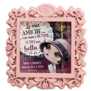 cornice-fotografica-foto-magnetica-verity-rose-photo-rosa-chiaro-pink-photografy-fotografia-dolce-bambina-vrm04