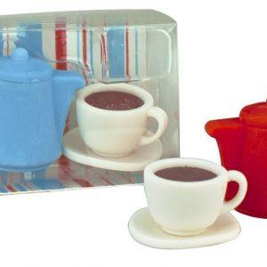 gomma-gomme-gommina-scuola-school-eraser-cancellare-cancelleria-radierer-te-caffè-rosso-blu-teiera