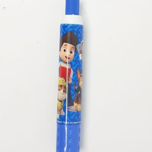 matita-gomma-pencil-eraser-cancellare-paw-patrol-er-20-pw