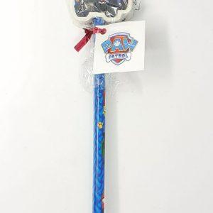 matita-gomma-pencil-eraser-cancellare-paw-patrol-tp-01-pw