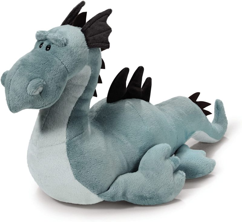 nici-peluche-pupazzo-pupazzetto-animaletto-soffice-monster-mostro-blu-blue-sea-mare-37480