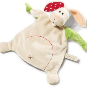 nici-peluche-soffice-straccetto-coniglio-rabbit-animal-39679