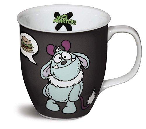 nici-tazza-mug-cup-colazione-breakfast-monster-mostro-mompf-37655