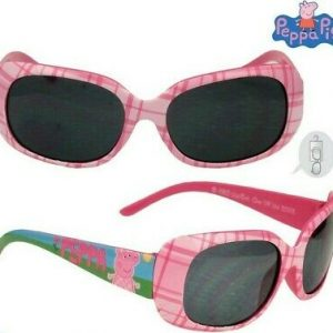 occhiali-da-sole-peppa-pig-rosa-uv-sun-protection-glasses-estate-pp09005