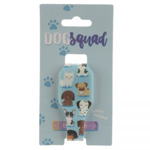 orologio-polso-azzurro-silicone-watch-cani-cane-dog-dogs-animali-watc02