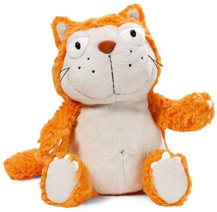 peluche-gatto-gatti-cat-cats-arancione-orange-pupazzo-pupazzetto-nici-39027