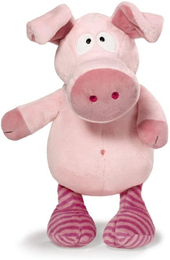 peluche-maiale-maialino-rosa-bianco-pupazzo-soffice-pupazzetto-nici-39135