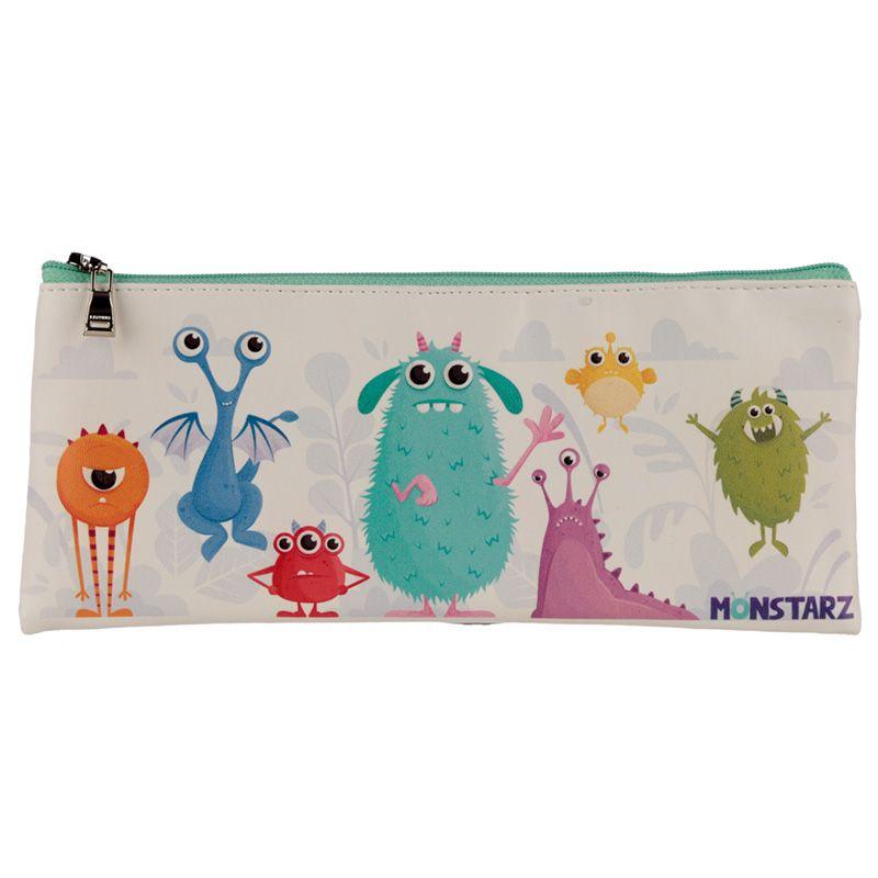 pencil-case-portapenne-porta-bag-astuccio-mostro-monster-astuccino-borsellino-zip-pcase24