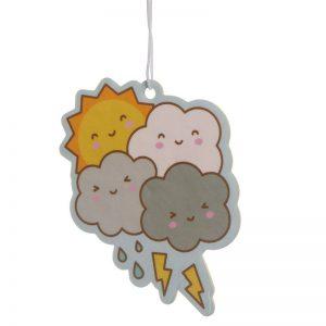 profumatore-profumo-deodorante-lampone-auto-macchina-kawaii-nuvoletta-nuvolette-airf78