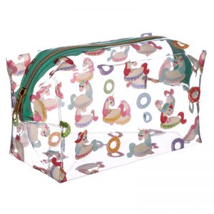 sacca-sacchetta-trasparente-unicorno-unicorn-porta-astuccio-pochette-astuccino-borsellino-zip-bag164