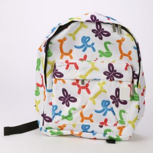 sacca-sacchetta-zaino-zainetto-balloon-balloonies-palloncini-palloncino-colori-colorato-porta-bag-ruck03