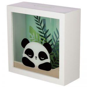 salvadanaio-finestra-trasparente-money-monete-coin-porta-bianco-legno-vetro-panda-mb254
