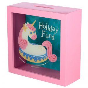 salvadanaio-finestra-trasparente-money-monete-coin-porta-rosa-legno-vetro-unicorno-unicorn-mb252