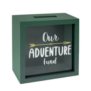 salvadanaio-finestra-trasparente-money-monete-coin-porta-verde-legno-vetro-adventure-sv341