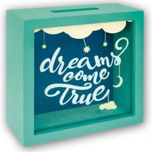 salvadanaio-finestra-trasparente-money-monete-coin-porta-verde-legno-vetro-sogni-diventano-realtà-sv343