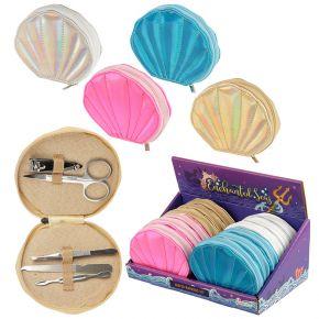 set-manicure-beauty-cura-borsina-borsino-borsetta-forbicine-firbici-unghie-pinze-pinzette-nail85