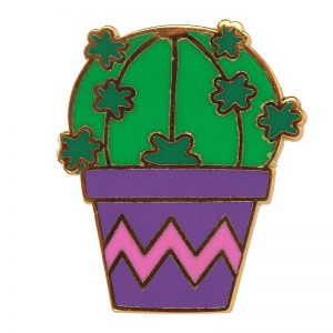 spilla-pin-pins-cactus-piantina-piantine-pianta-tropicale-happy-shop-bologna-pin01
