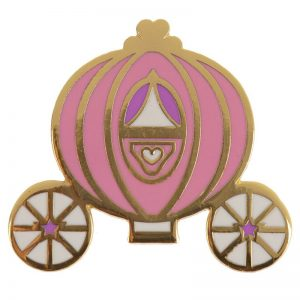 spilla-pin-pins-carrozza-mondo-incantato-rosa-happy-shop-bologna-pin11