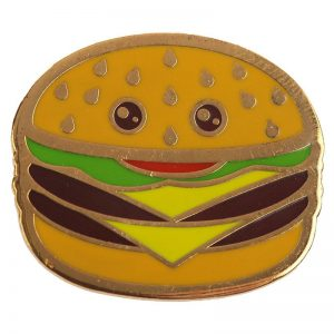 spilla-pin-pins-cheeseburger-panino-hot-dog-happy-shop-bologna-pin01