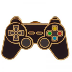 spilla-pin-pins-game-over-controller-happy-shop-bologna-pin24