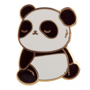 spilla-pin-pins-panda-foresta-forest-animale-animal-animali-happy-shop-bologna-pin16