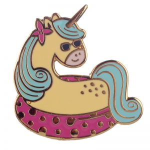 spilla-pin-pins-sea-mare-unicorno-unicorn-tropicale-animale-animal-animali-happy-shop-bologna-pin12