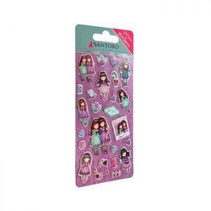 sticker-stickers-adesivo-adesivi-gorjuss-santoro-bimba-bambina-rosa-viola-680GJ07