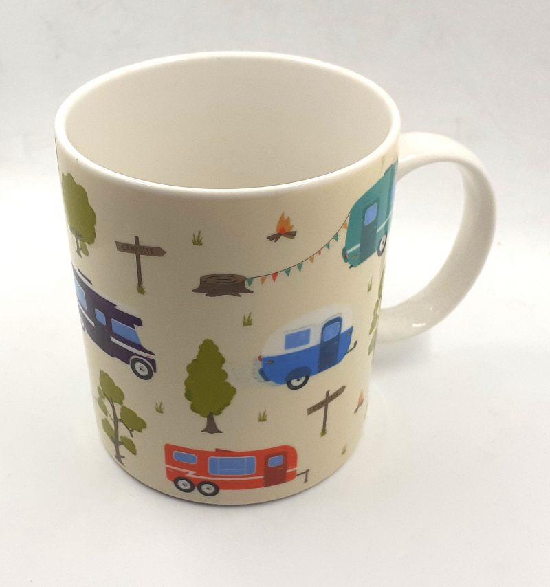tazza-mug-cup-park-camper-puckator