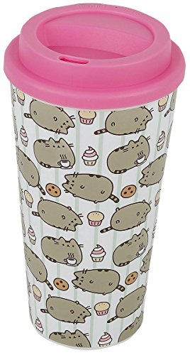 tazza-viaggio-travel-colazione-breakfast-kawaii-mug-cup-pusheen