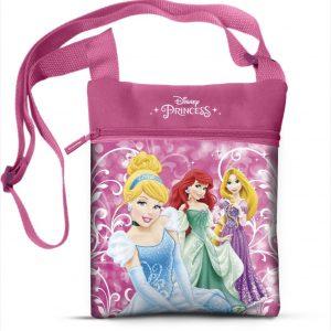 tracolla-zainetto-rosa-sacca-sacchetta-porta-disney-princess-principessa-zip-42956