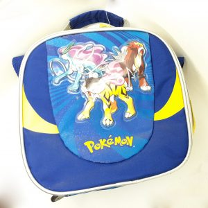 tracolla-zainetto-zaino-porta-sacca-sacchetta-pokemon-lb-01-pk