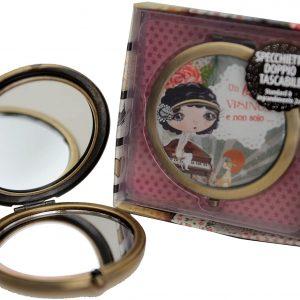 verity-rose-specchietto-doppio-tascabile-bella-come-luna-bel-visino-specchio-045670