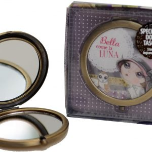 verity-rose-specchietto-doppio-tascabile-bella-come-luna-viola-violet-specchio-045670