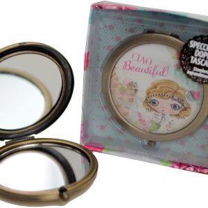 verity-rose-specchietto-doppio-tascabile-ciao-beautiful-specchio-045670