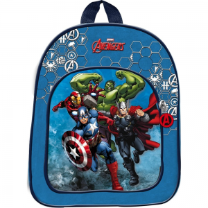 zaino-zaninetto-sacco-sacca-borsellino-sacchetta-porta-borsa-avengers-marvel-super-eroe-bag-42948