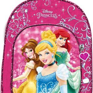 zaino-zaninetto-sacco-sacca-borsellino-sacchetta-porta-borsa-principessa-disney-princess-bag-42946