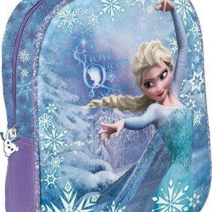 zaino-zaninetto-scuola-sacco-sacca-borsellino-sacchetta-porta-borsa-frozen-elsa-olaf-bag-42937