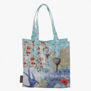bag-lunch-mini-shopper-shop-busta-verity-rose-047523