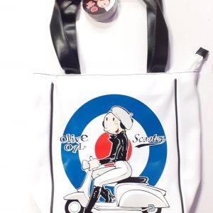 borsa-tracolla-shopper-shpping-sacca-sacchetta-sacco-olivia-olive-oyl-braccio-ferro-scooter-bag-8435011365107