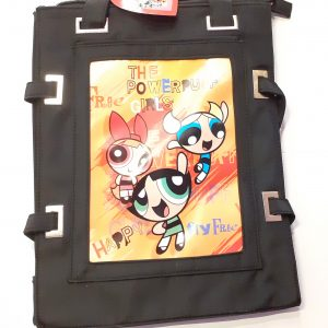 borsa-tracolla-shopper-shpping-sacca-sacchetta-sacco-powerpuff-girls-happy-cartoon-network-bag