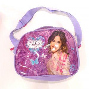 borsetta-borsina-pochette-shopper-shopping-violetta-disney-bag-rosa-tracolla