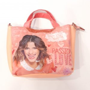 borsetta-borsina-pochette-shopper-shopping-violetta-disney-bag-rosa-tracolla-passion-love