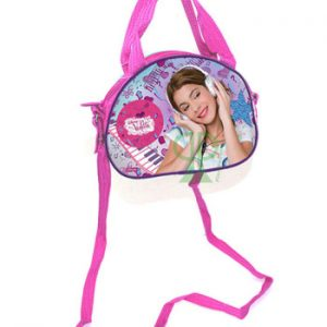 borsetta-borsina-pochette-violetta-disney-bag-rosa-tracolla
