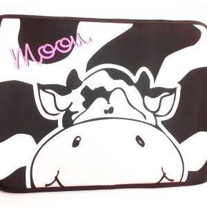 busta-bustina-cover-computer-pc-sacca-astuccio-porta-moou-mucca-cow-animal