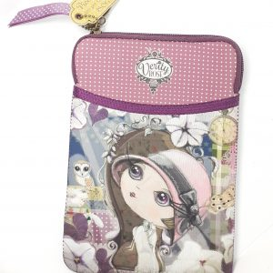 busta-bustina-cover-mini-ipad-sacca-astuccio-porta-verity-rose-050287